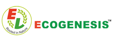 Ecogenesis Lifescineces